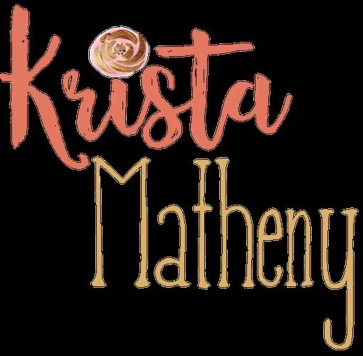 Krista Matheny